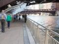 Bridge Passage